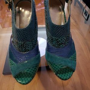 💓 High heels Aldo shoes 💓